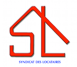 thumb_syndicatdeslocataires