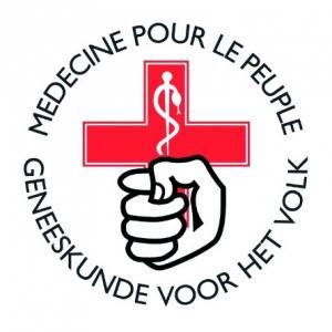 thumb_maisonmedicalelacle