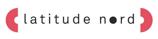 thumb_latitudenord