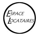 thumb_espacelocataires