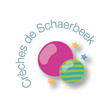 thumb_crechesdeschaerbeek