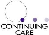 thumb_continuingcare