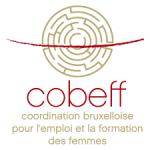 cobeff