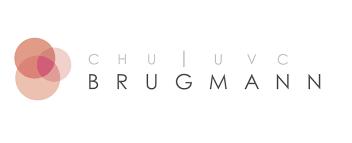 thumb_chubrugmann