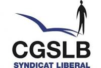 cgslb
