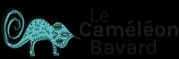 cameleonbavard