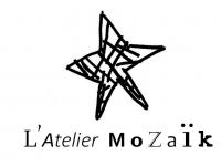 logo_mozaik