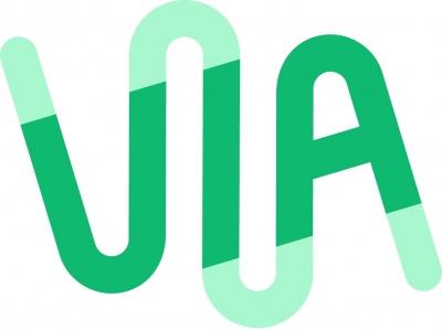 thumb_Logo_CMJN_300dpi