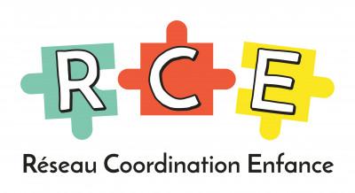 rce-logo-web